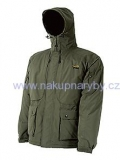 Bunda TFG Force 10 3/4 Jacket vel. XL - 46-48