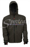 Behr Tough Rain Jacket vel. XXL