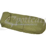 TFG přehoz na spacák Thermotex Sleeping Bag Cover