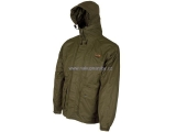 Bunda TFG Hardcore Waterproof Jacket vel. XL