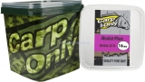 CARP ONLY Boilies CARP ONLY Absolut Plum 3kg