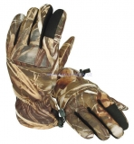 PL MAX4 THERMO ARMOUR GLOVE vel.M