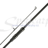 TFG DL Black Edition Spod Rod 12' 4,75lb