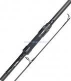 TFG DL Black Edition Marker Rod 12'
